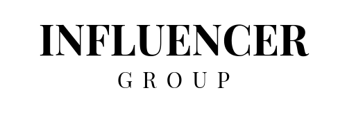 Influencer Group